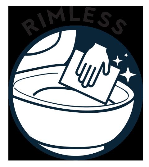 Rimclear