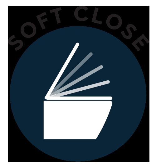 Softclose